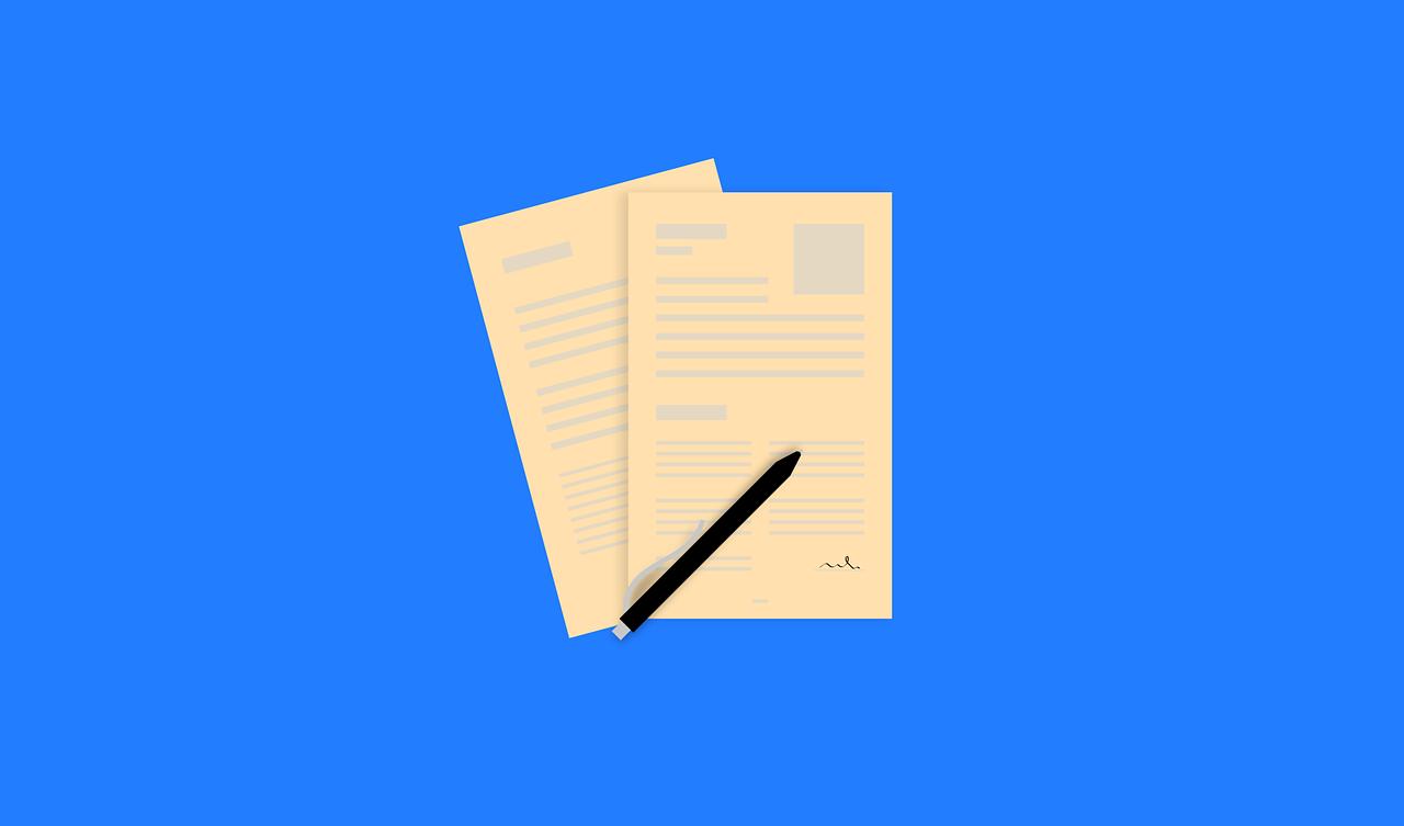 Healthcare Dictation and healthcare Transcription